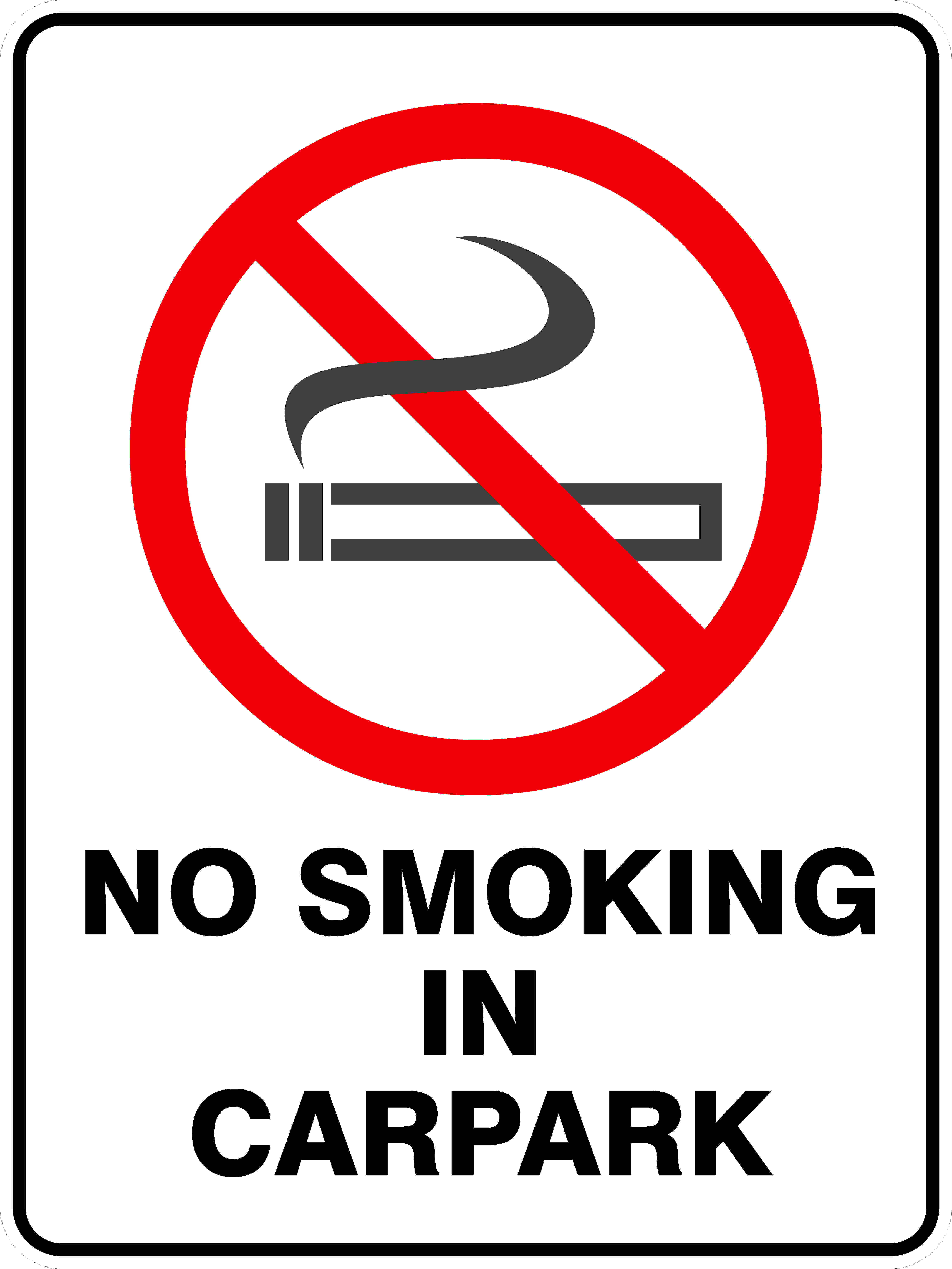 No Smoking In Carpark  Discount Safety Signs New Zealand. Colorado Springs Storage Units. Debt Consolidation Services Ensure V Insure. How To Replace Garage Spring. Bachelor Degree In Interior Design Online. Online Accounting Course College Study Online. Locksmith Lincoln Nebraska Indian Valley Vet. Sprint Total Protection Online Quoting System. Locksmith In Concord Ca Contract Law Attorney